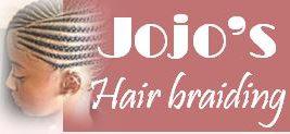 Jojo's Hair Braiding